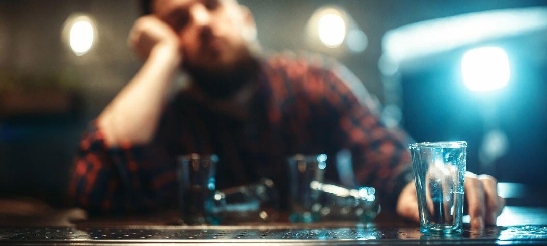 Prayers for Alcoholic Husbands