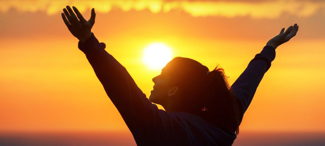 Ways to Serve the Lord with Gladness