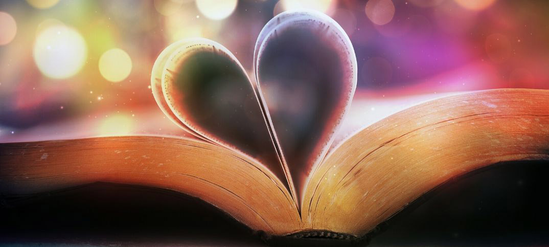 Bible Scriptures on Acceptance