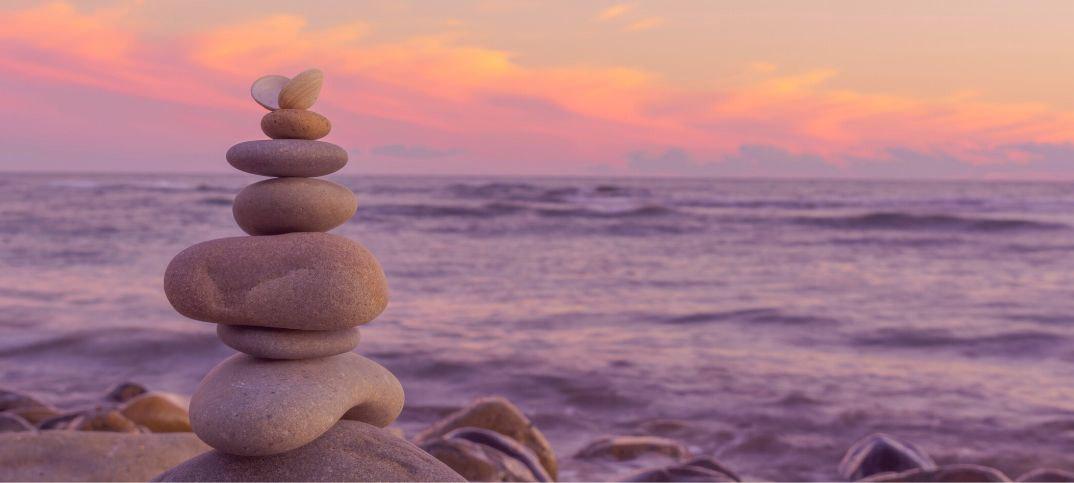 Bible Scriptures on Balance