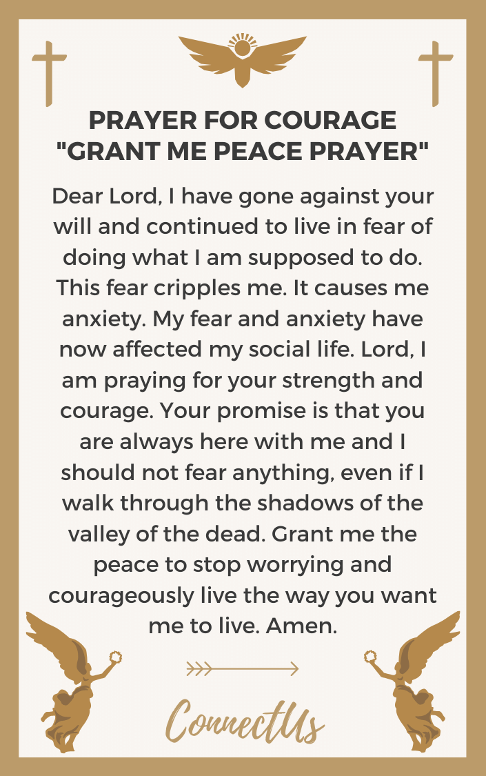 Prayer-for-Courage-Image-1