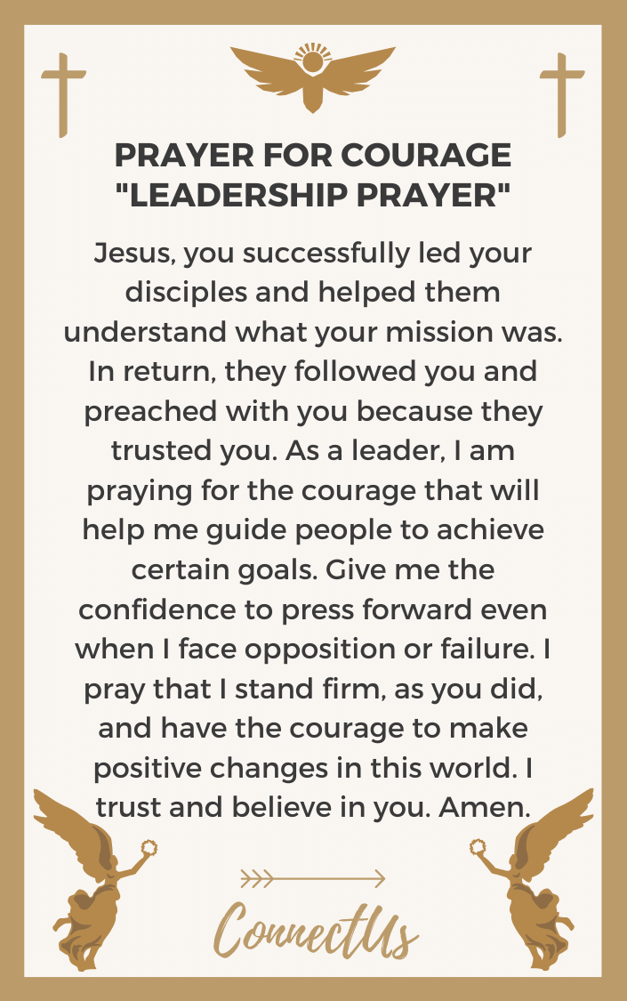 Prayer-for-Courage-Image-10