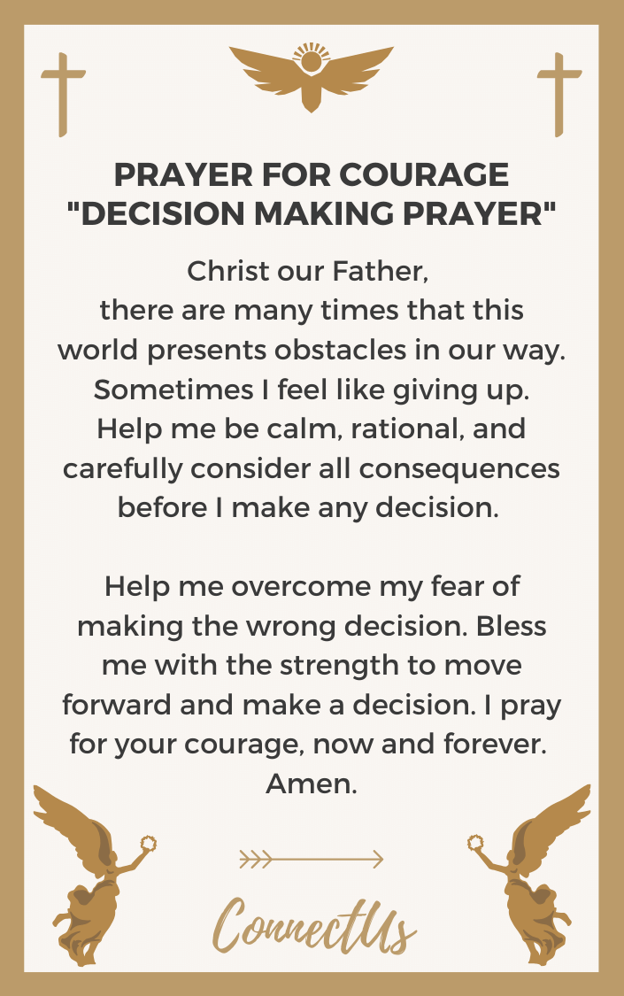 Prayer-for-Courage-Image-11