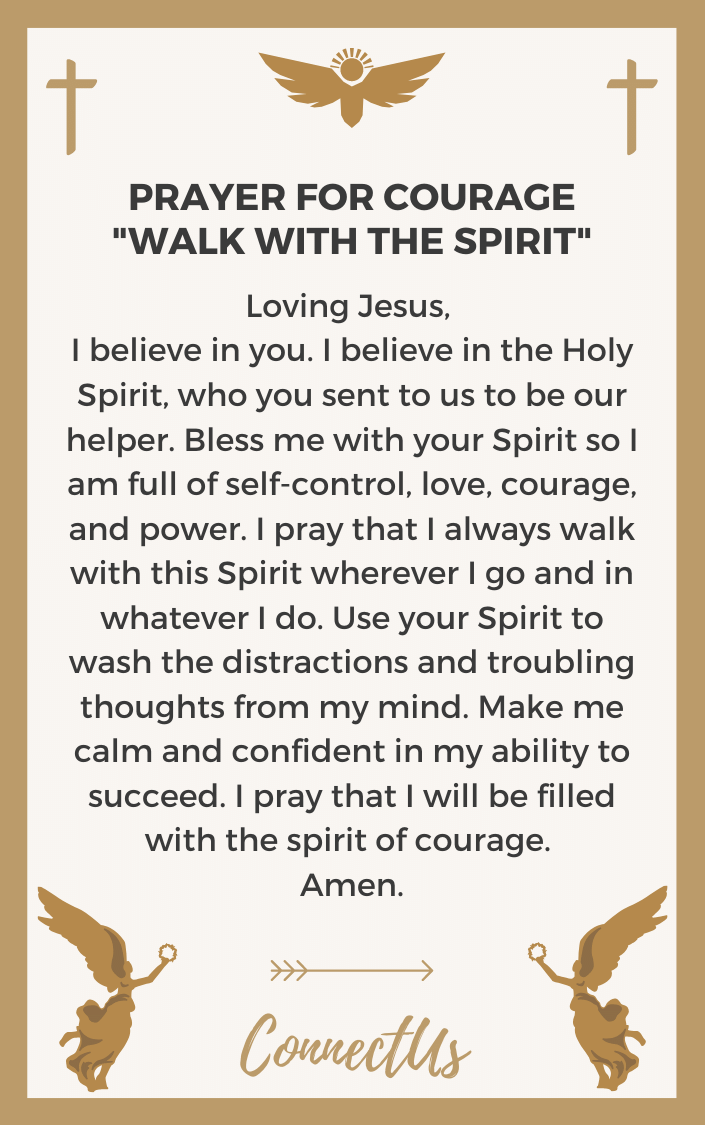 Prayer-for-Courage-Image-12