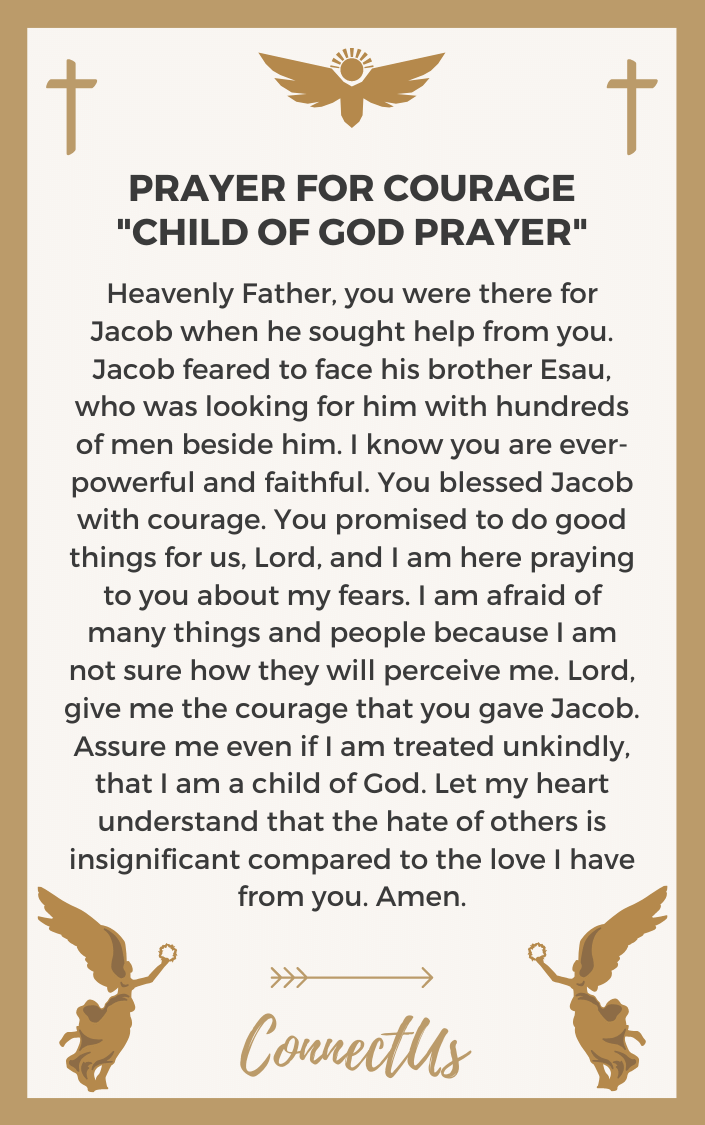 Prayer-for-Courage-Image-14