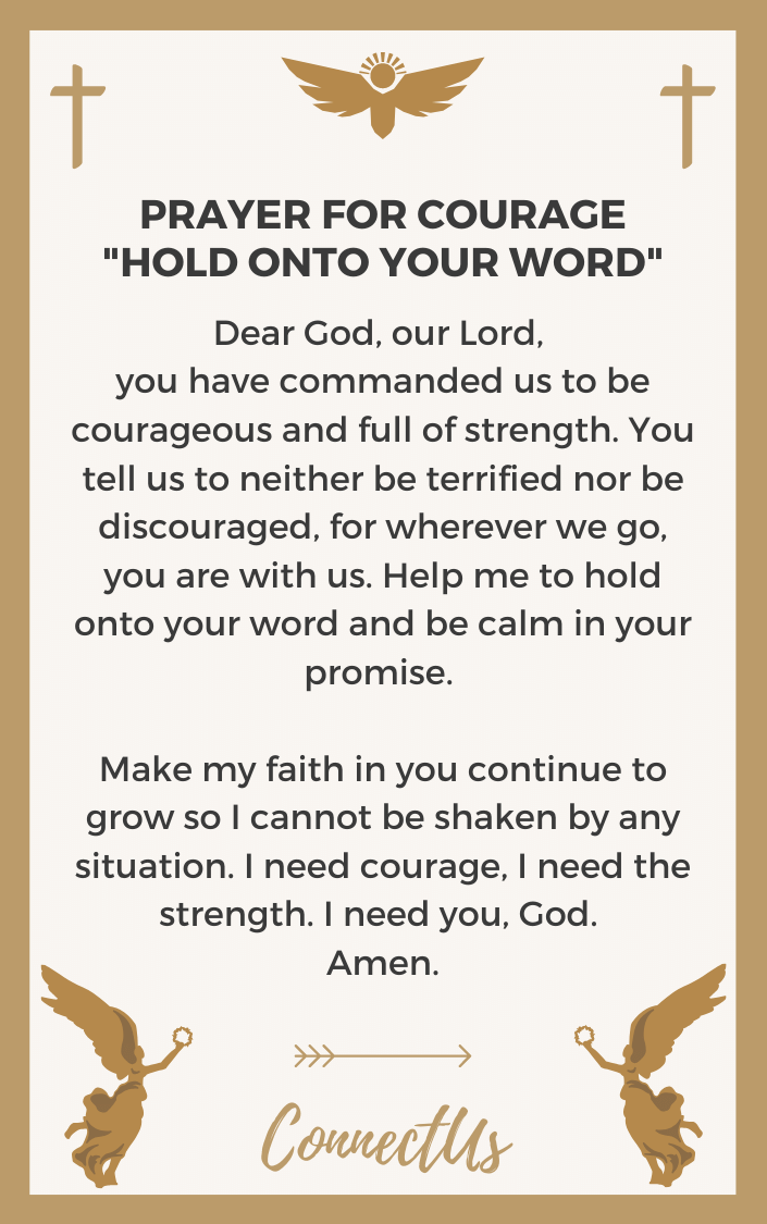 Prayer-for-Courage-Image-15