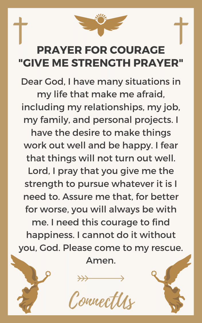 Prayer-for-Courage-Image-2