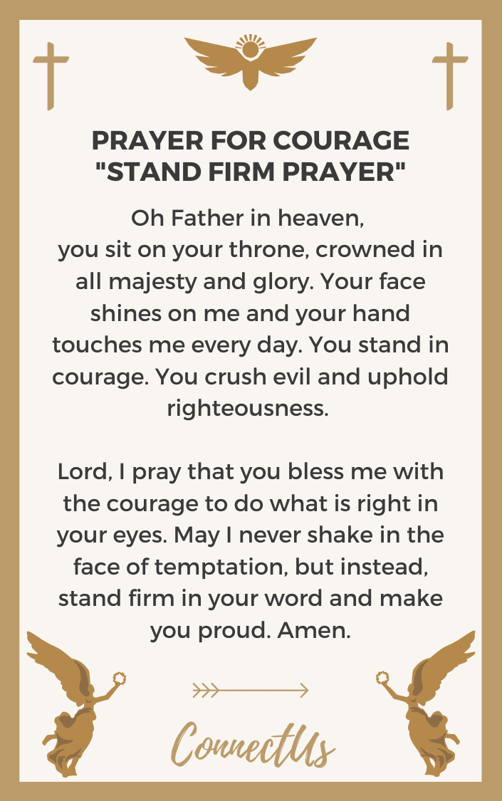 Prayer-for-Courage-Image-3