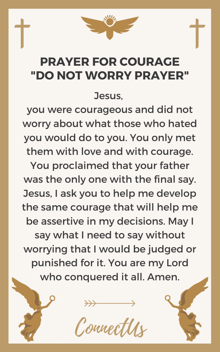 Prayer-for-Courage-Image-4