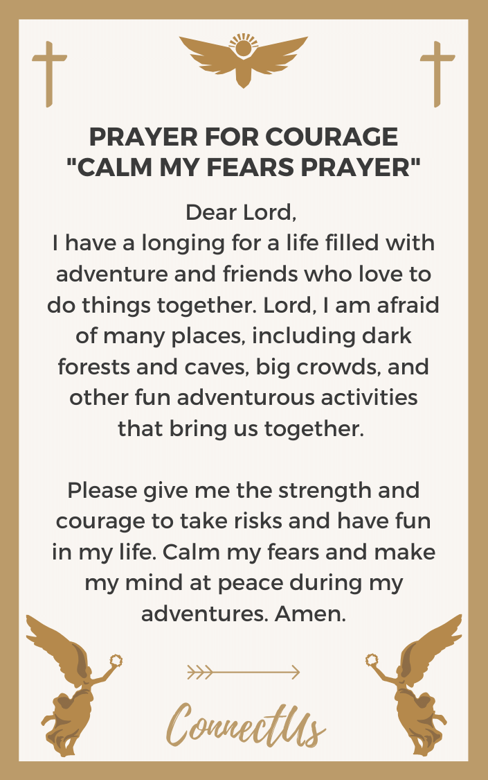 Prayer-for-Courage-Image-6