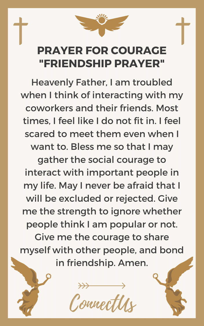 Prayer-for-Courage-Image-7