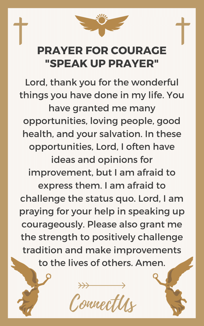 Prayer-for-Courage-Image-8