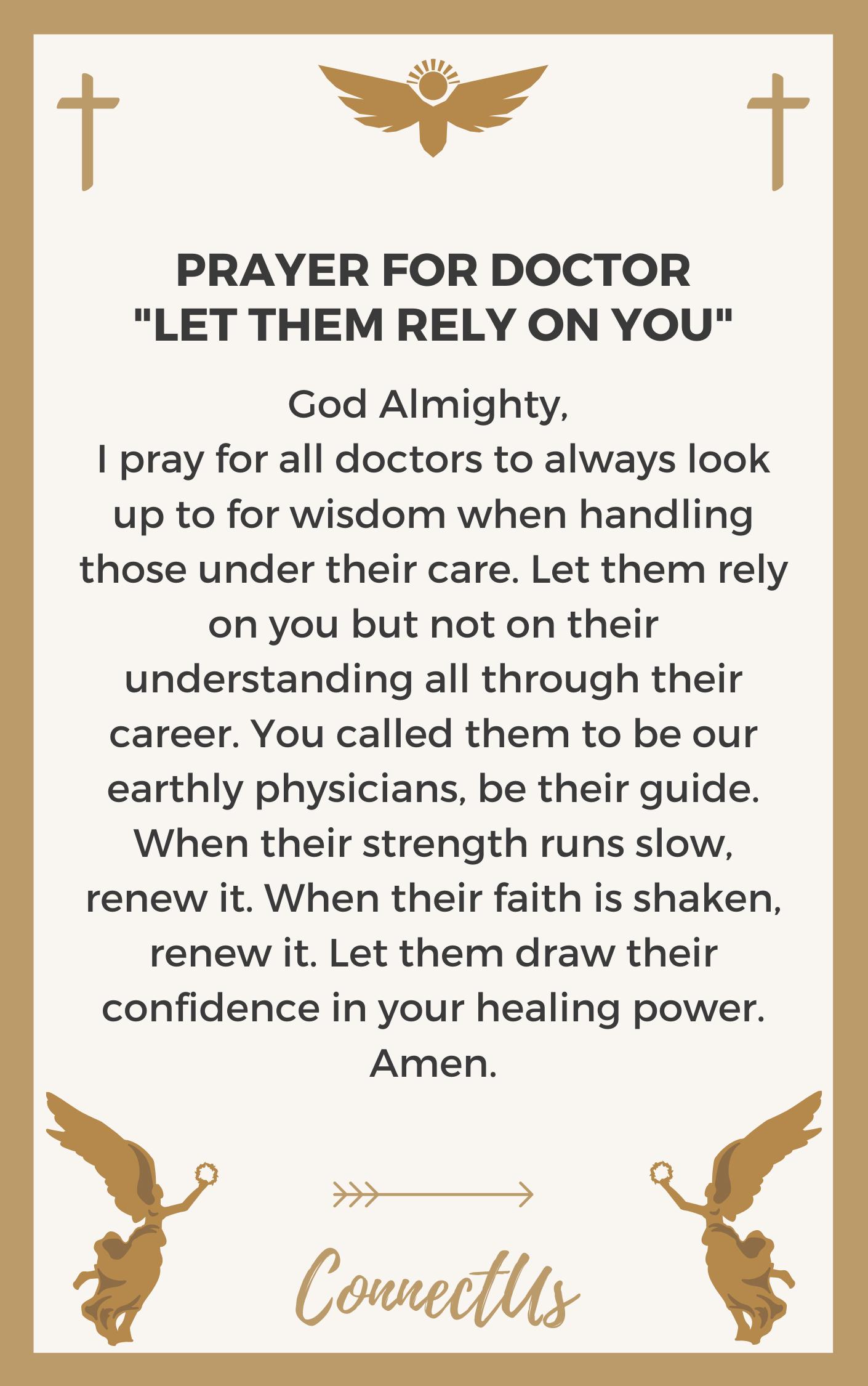 Prayer-for-Doctor-10