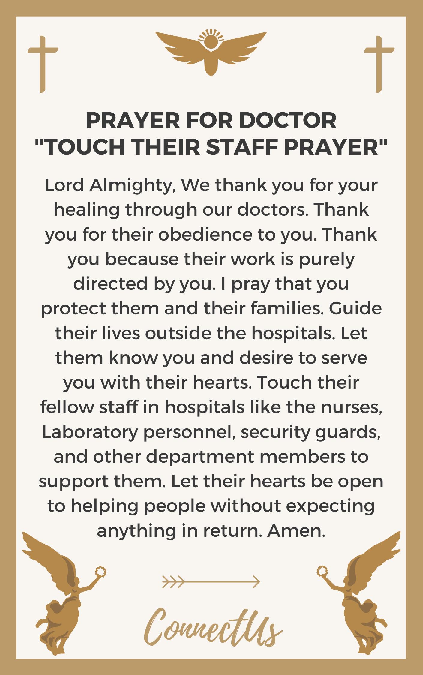 Prayer-for-Doctor-11
