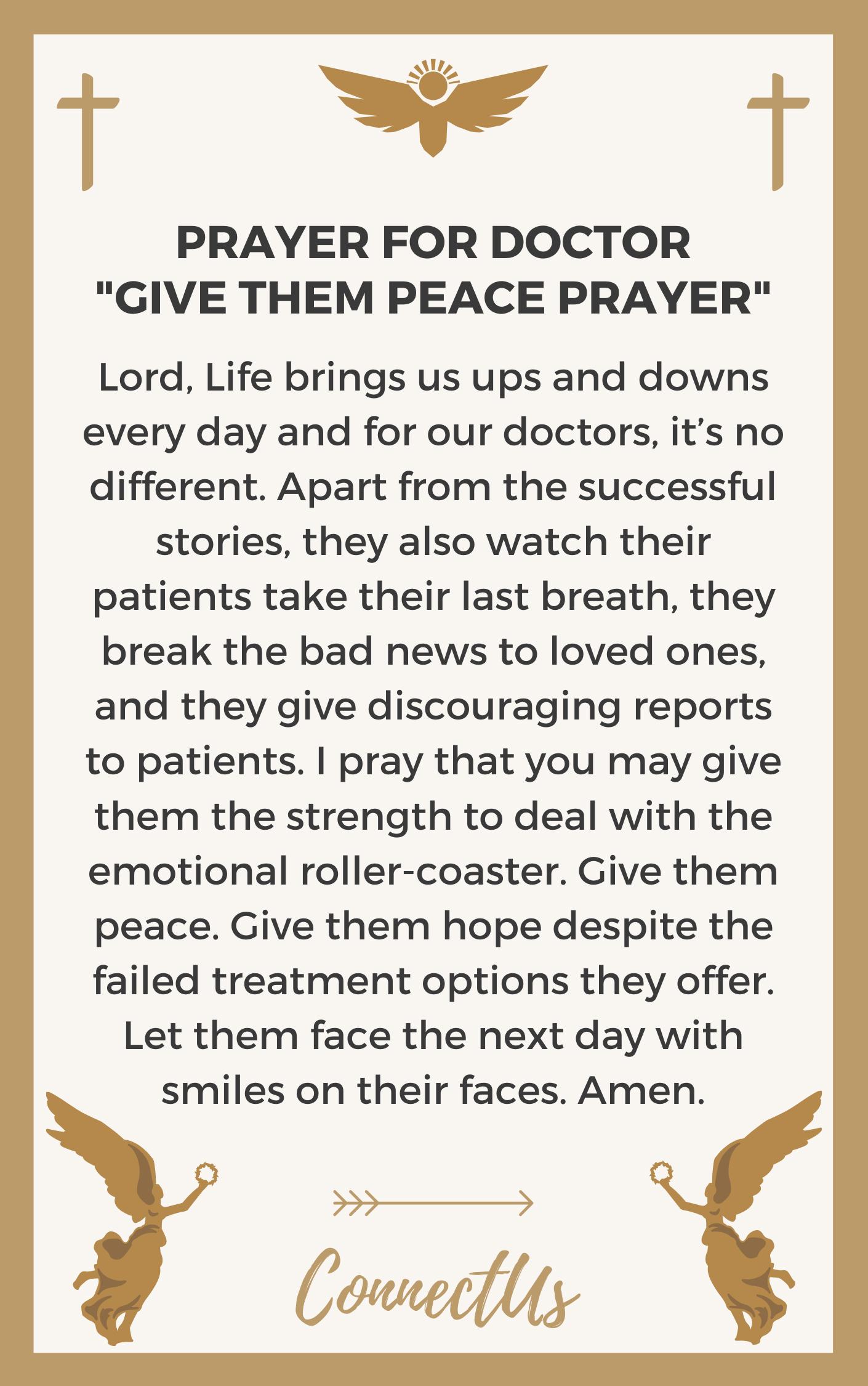 Prayer-for-Doctor-4