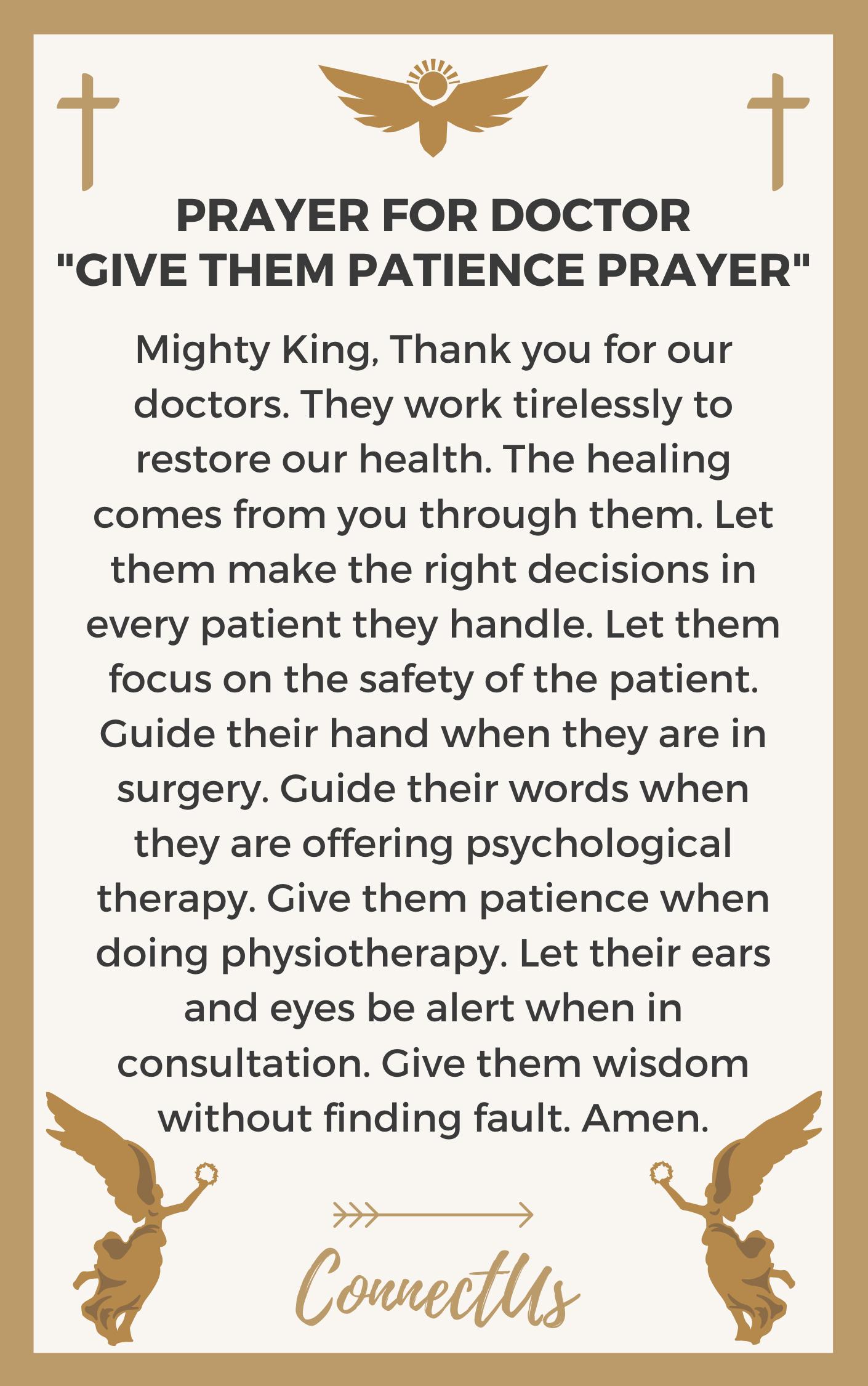 Prayer-for-Doctor-5