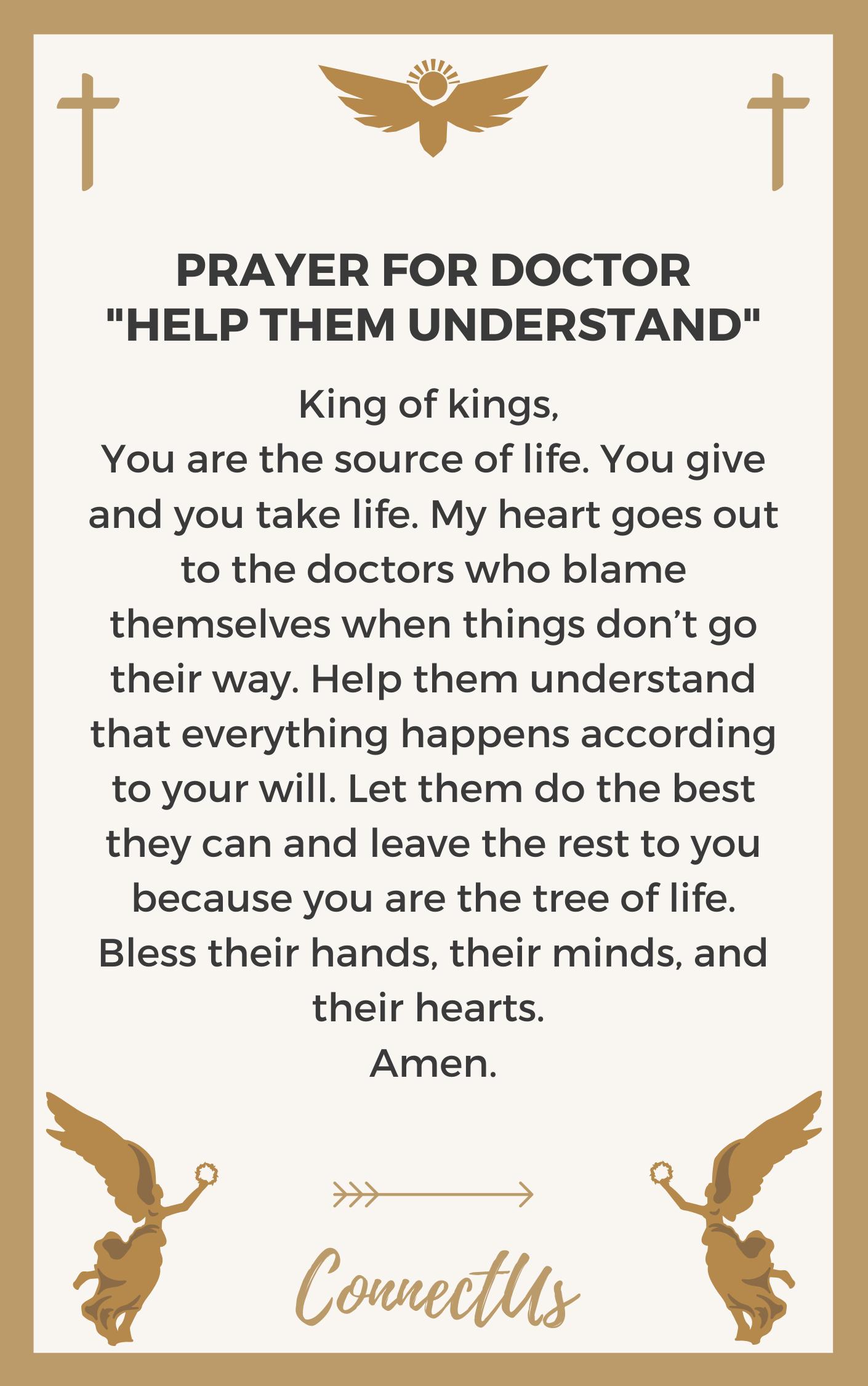 Prayer-for-Doctor-7