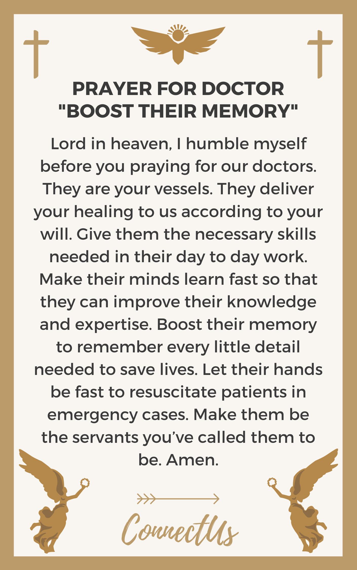 Prayer-for-Doctor-8