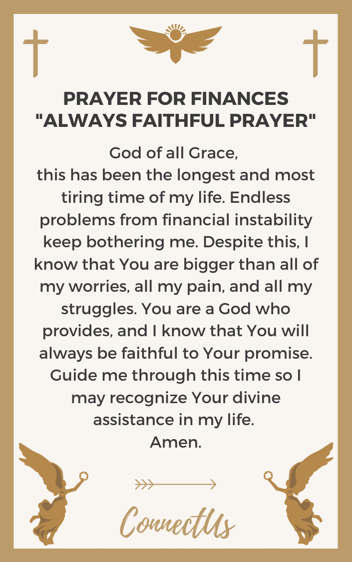 Prayer-for-Financial-Stability-10