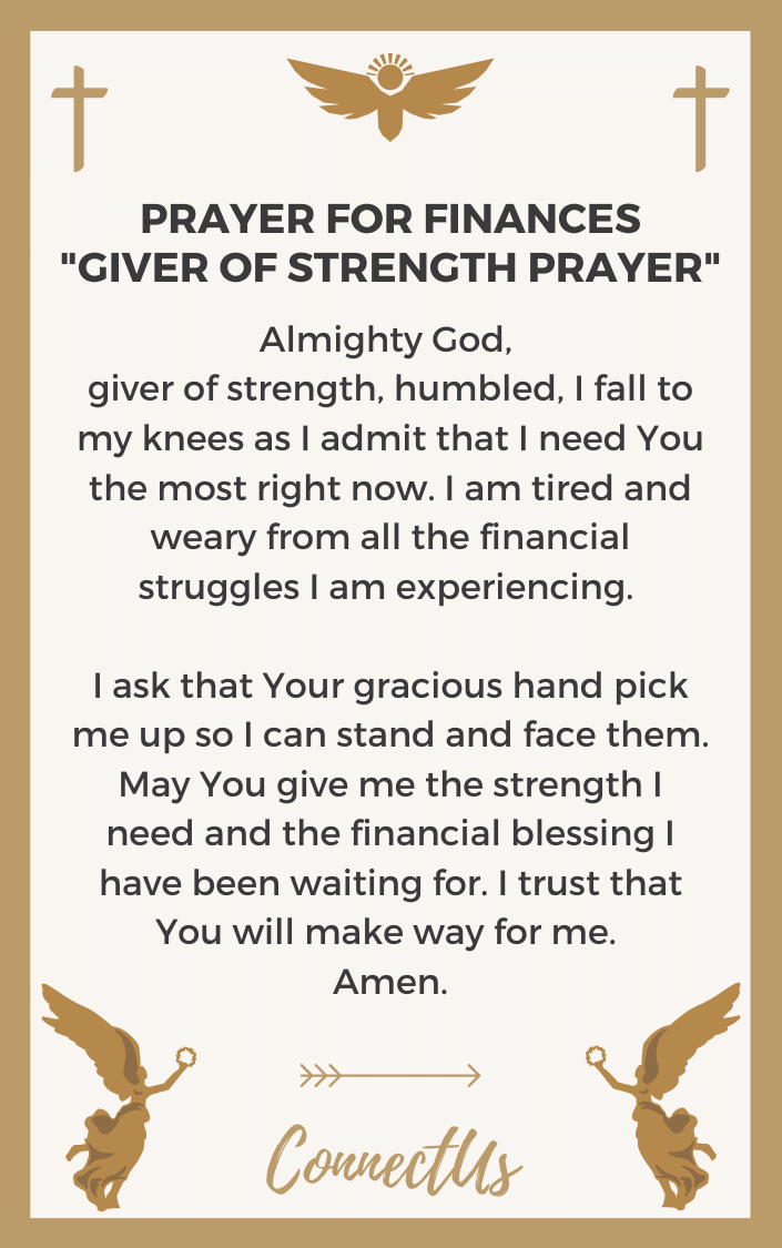 Prayer-for-Financial-Stability-11