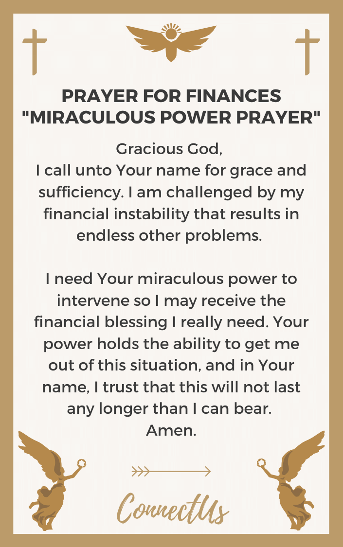 Prayer-for-Financial-Stability-15