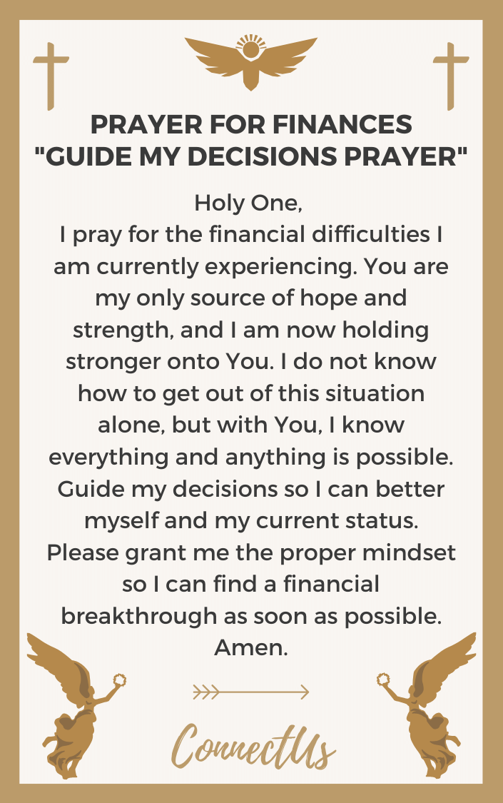 Prayer-for-Financial-Stability-3