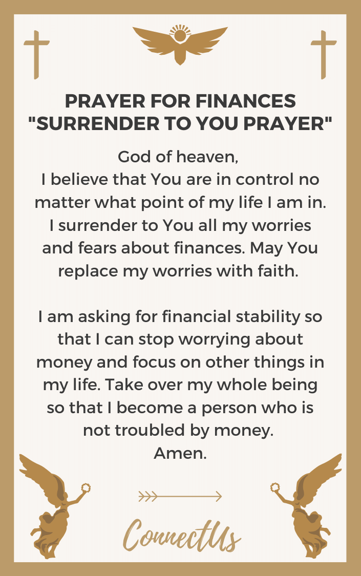 Prayer-for-Financial-Stability-5