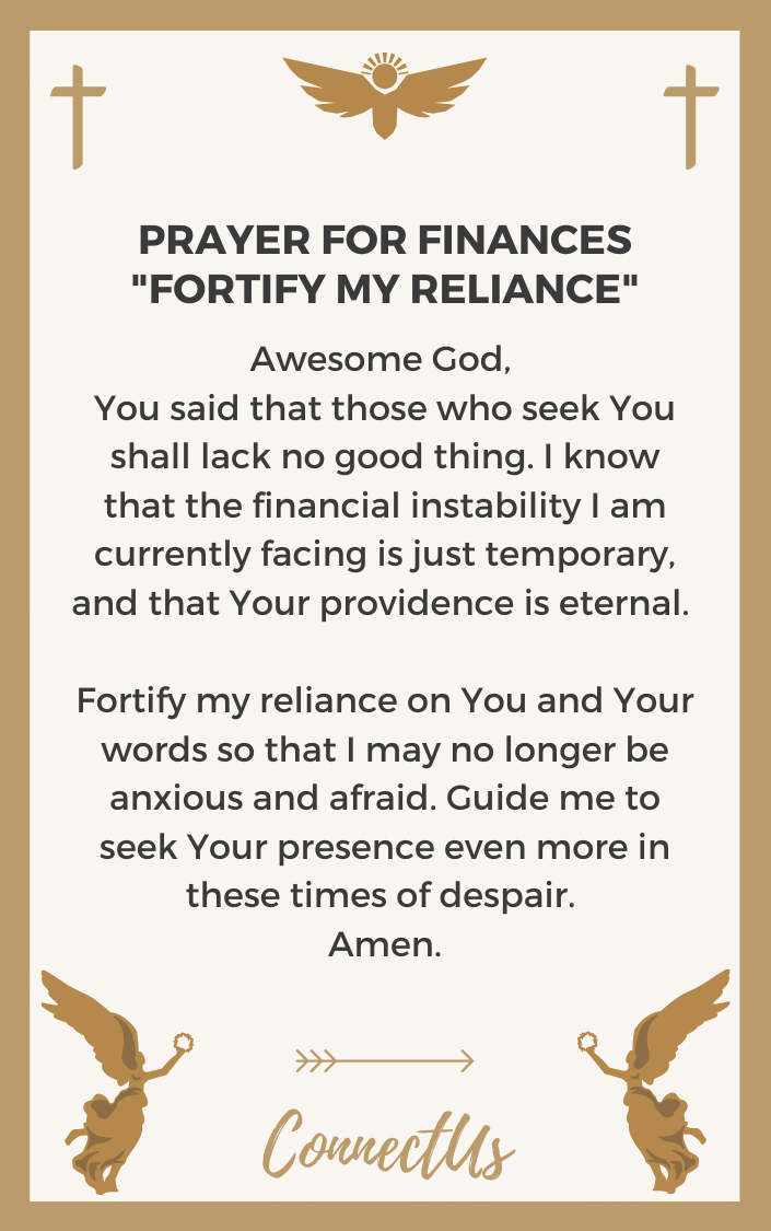 Prayer-for-Financial-Stability-6