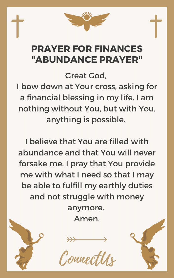 Prayer-for-Financial-Stability-7