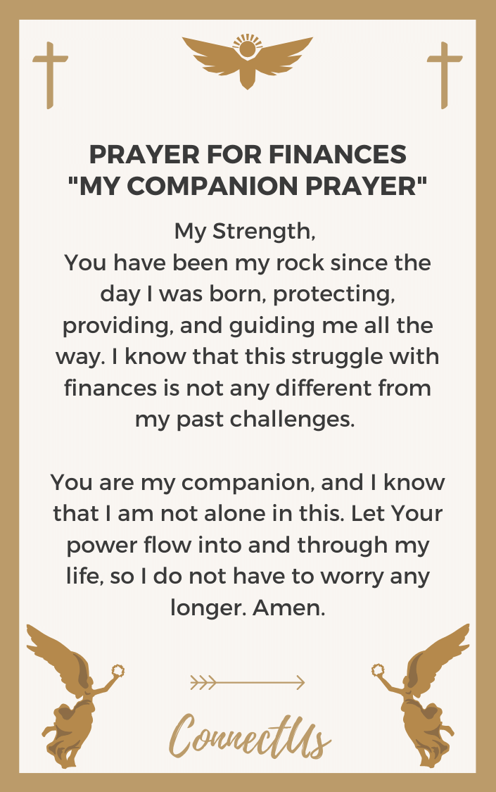 Prayer-for-Financial-Stability-8