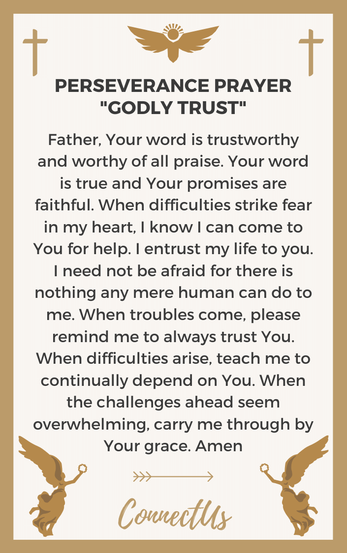 Prayer-for-Perseverance-1