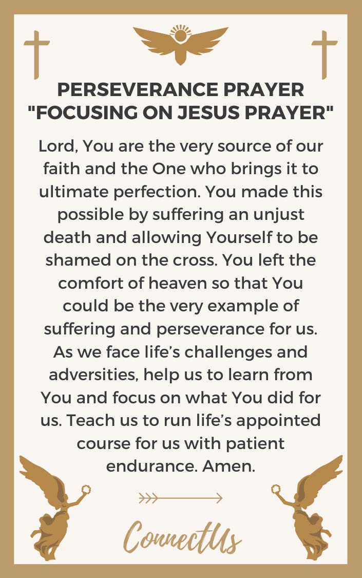 Prayer-for-Perseverance-10