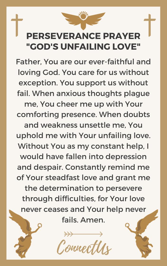 Prayer-for-Perseverance-11
