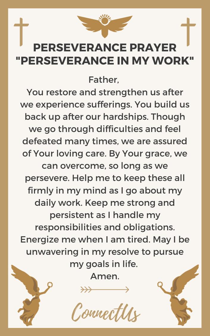 Prayer-for-Perseverance-12