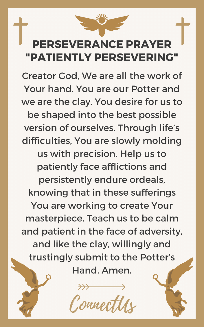 Prayer-for-Perseverance-13