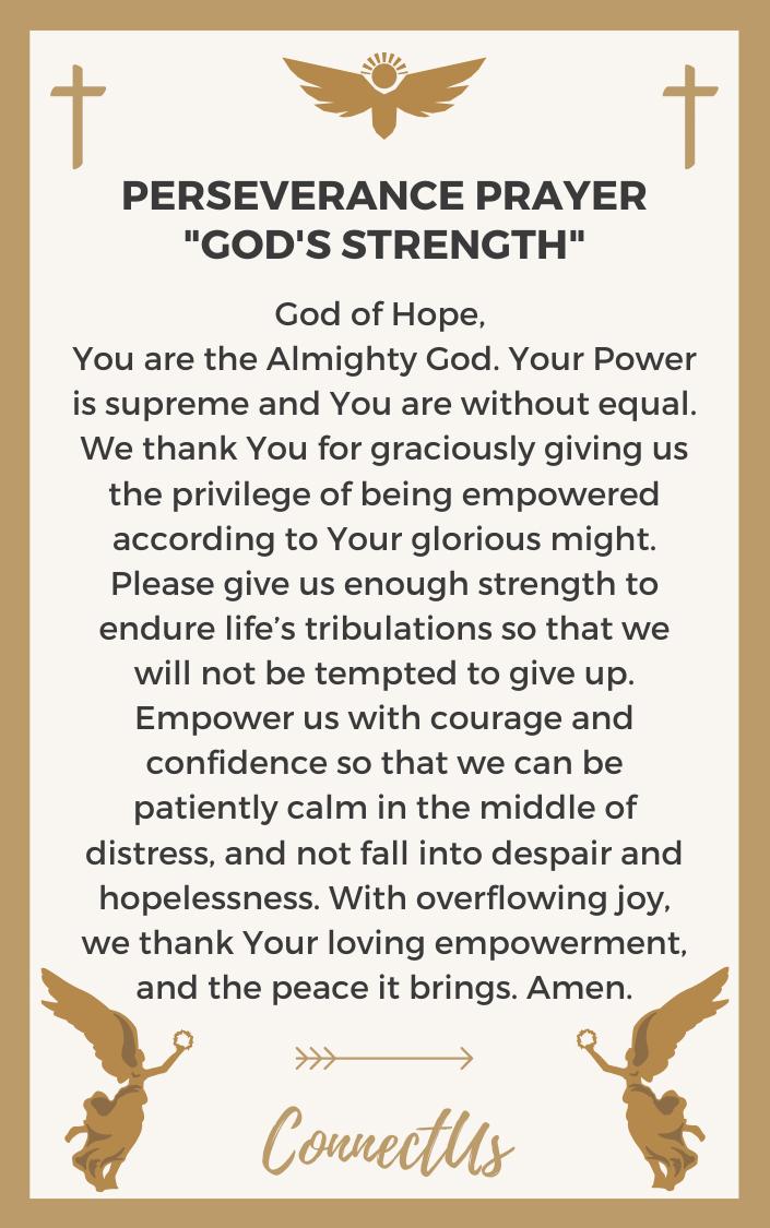 Prayer-for-Perseverance-14