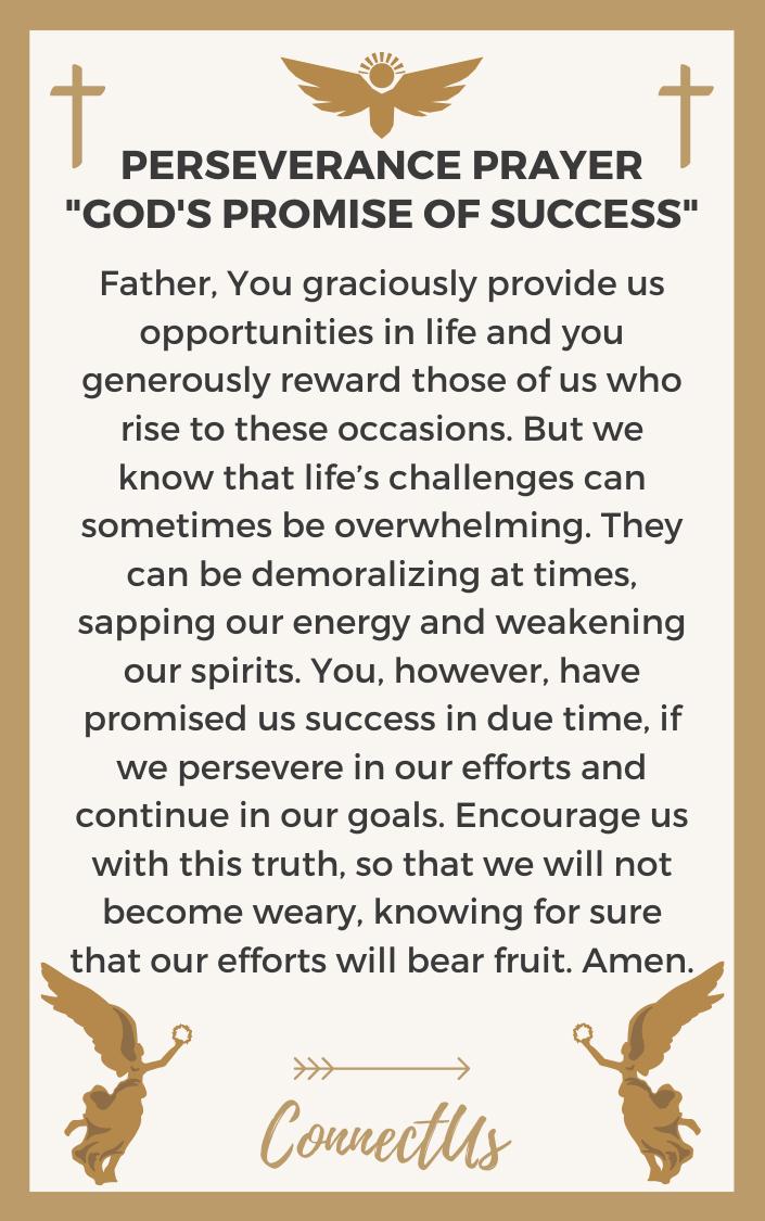 Prayer-for-Perseverance-15