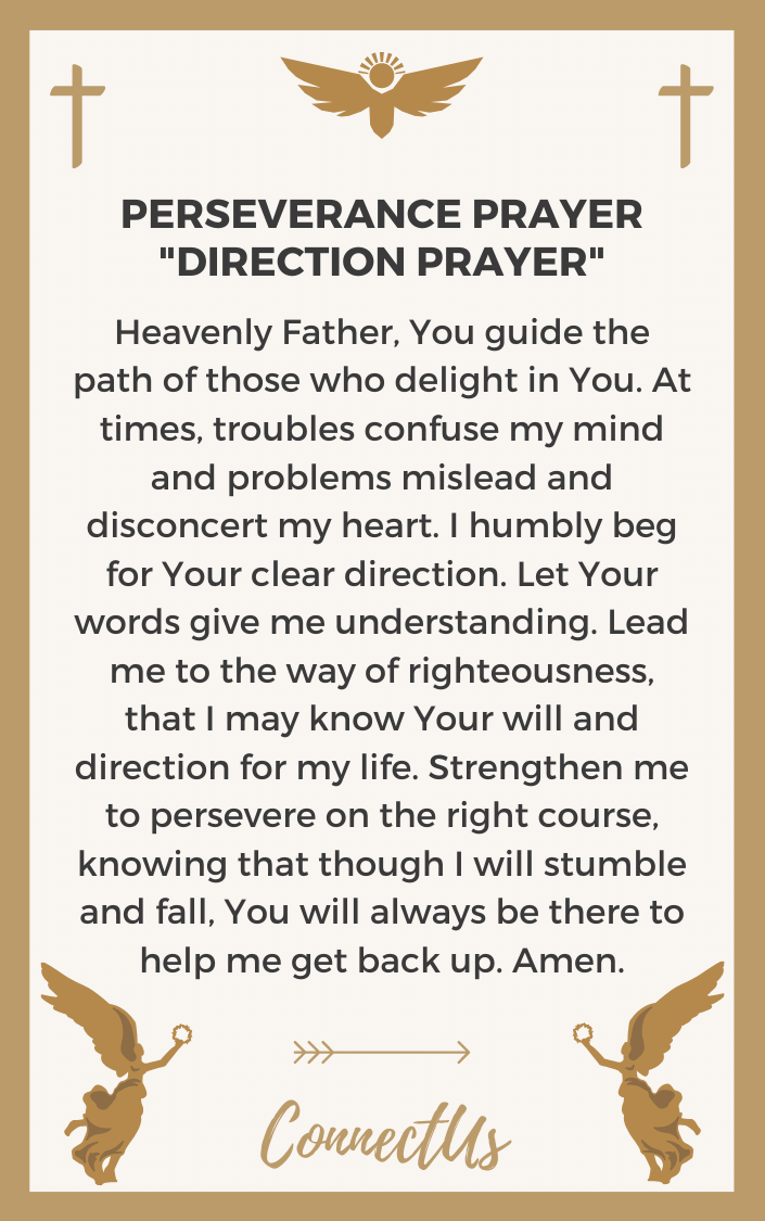 Prayer-for-Perseverance-17
