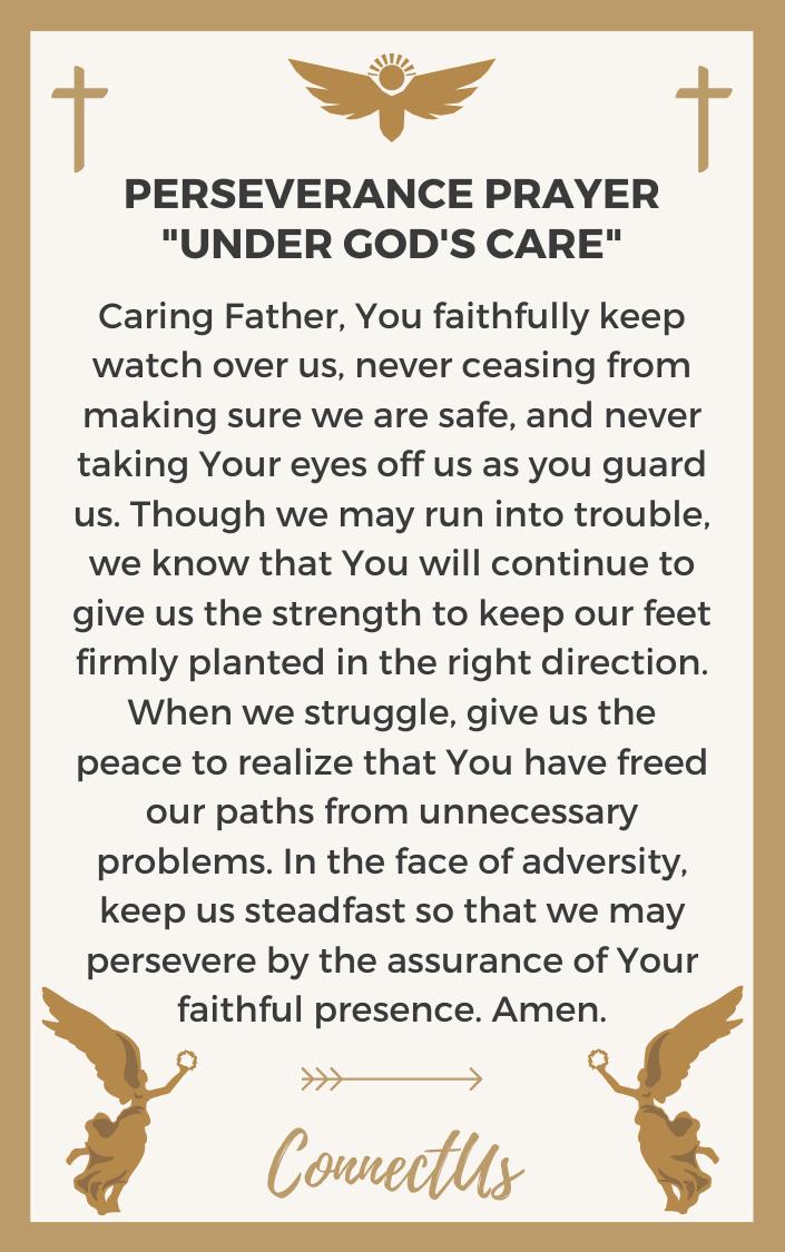 Prayer-for-Perseverance-18