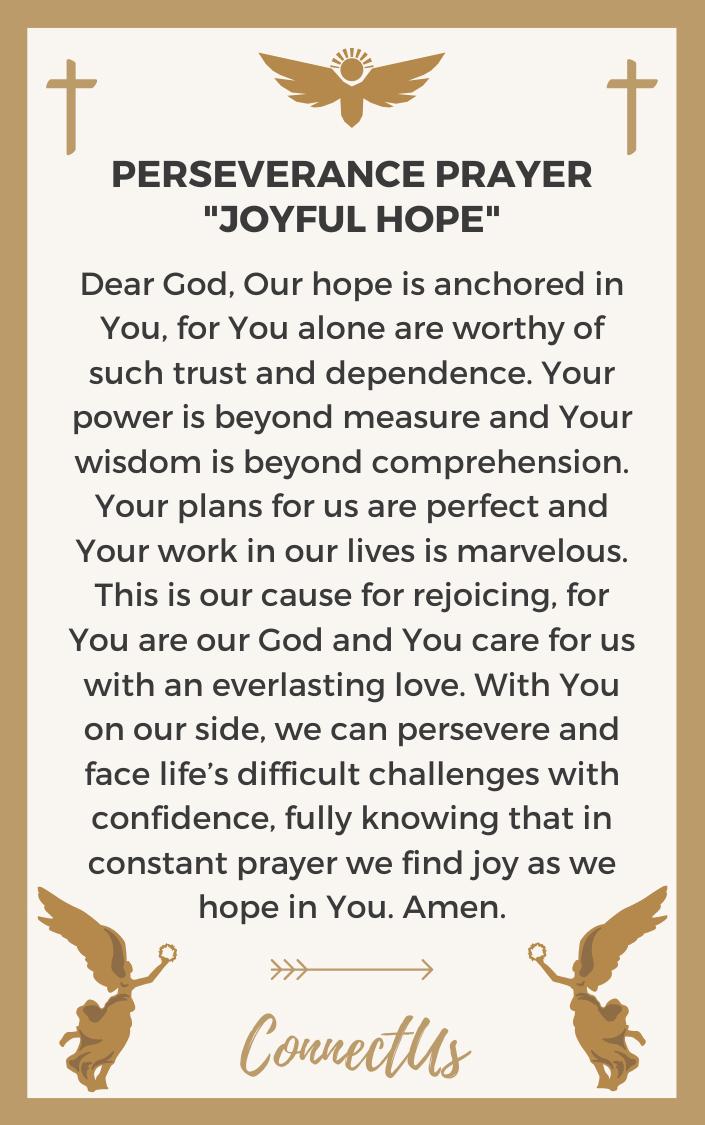 Prayer-for-Perseverance-19