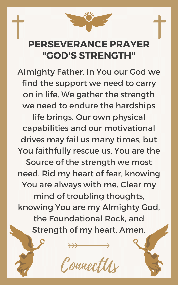 Prayer-for-Perseverance-2