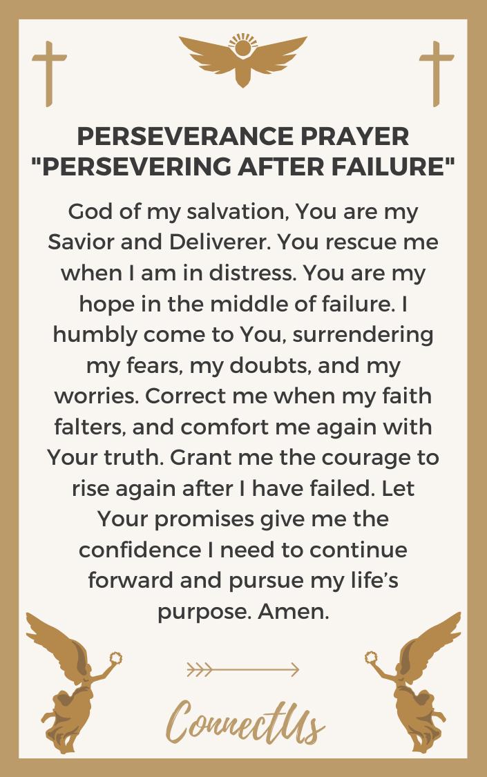 Prayer-for-Perseverance-20