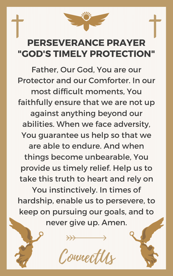 Prayer-for-Perseverance-21