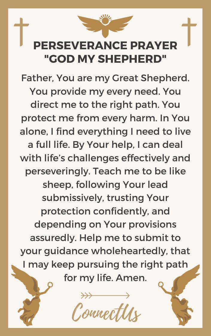 Prayer-for-Perseverance-24