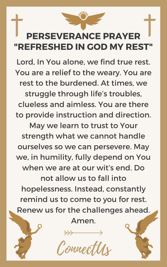 Prayer-for-Perseverance-25