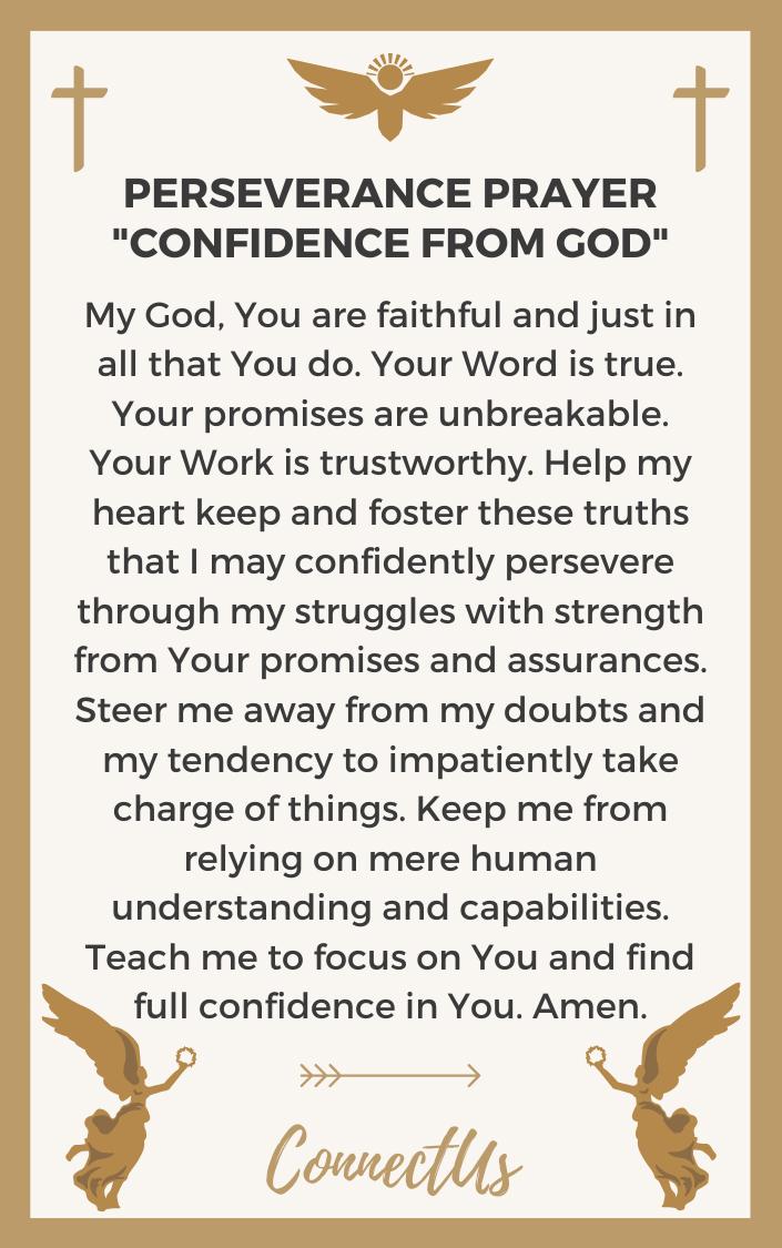 Prayer-for-Perseverance-3