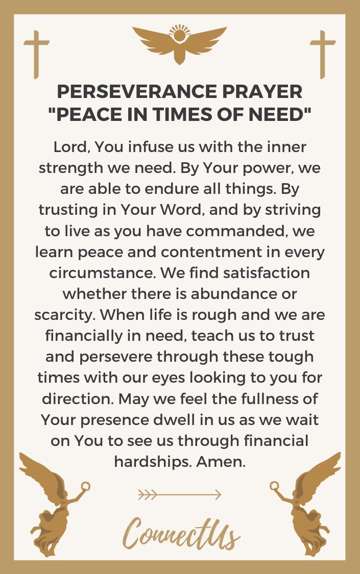 Prayer-for-Perseverance-4