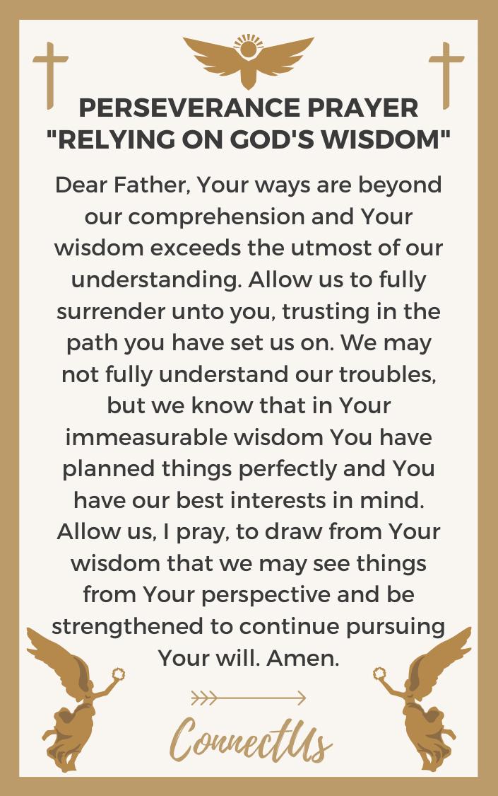 Prayer-for-Perseverance-5