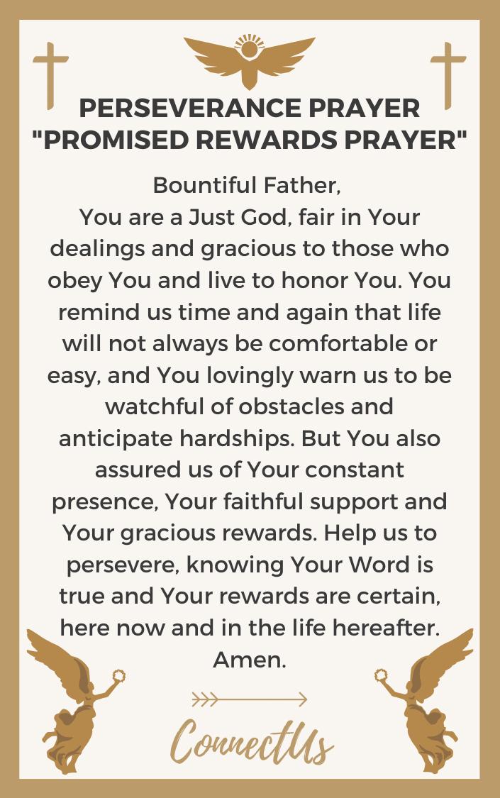 Prayer-for-Perseverance-6