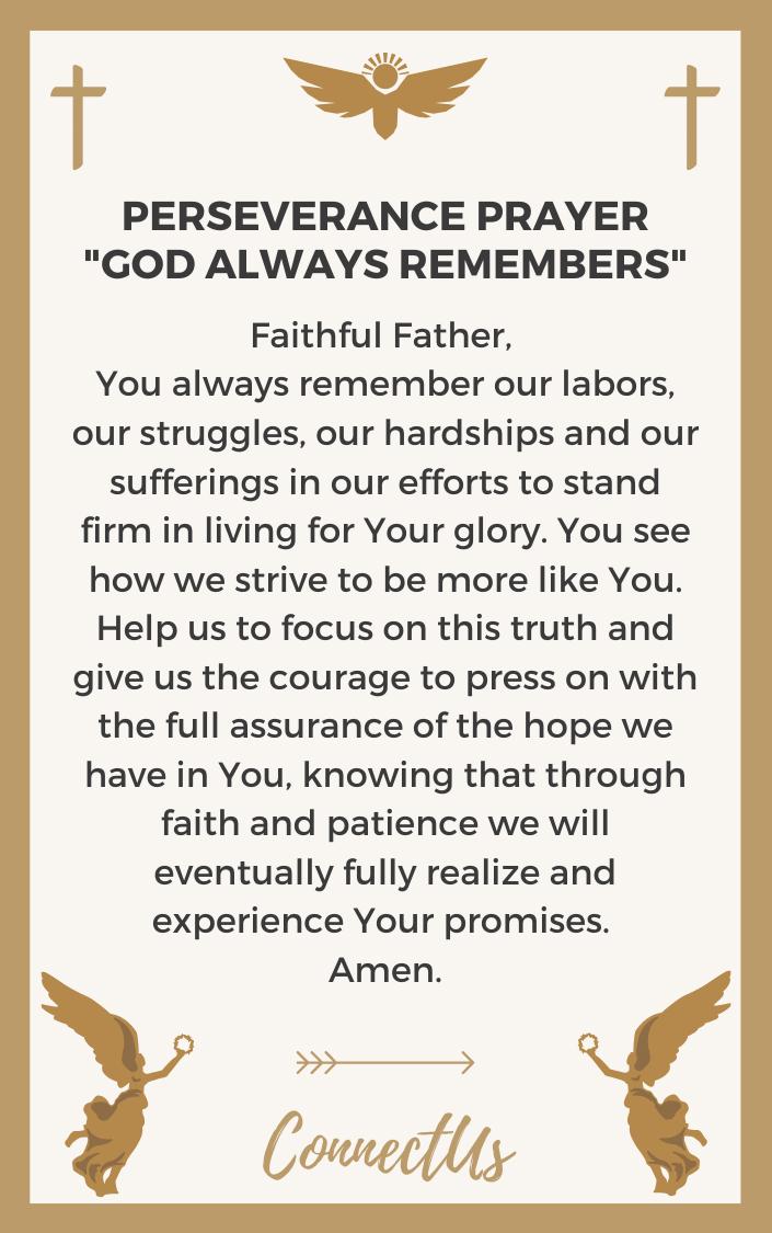 Prayer-for-Perseverance-9